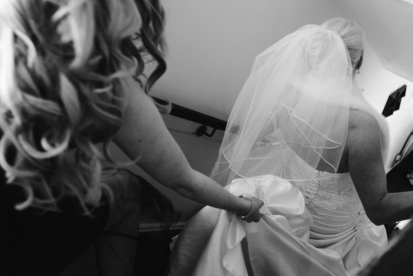 MarkHeather 151023 - Solihull Registry Office Wedding - Mark & Heather