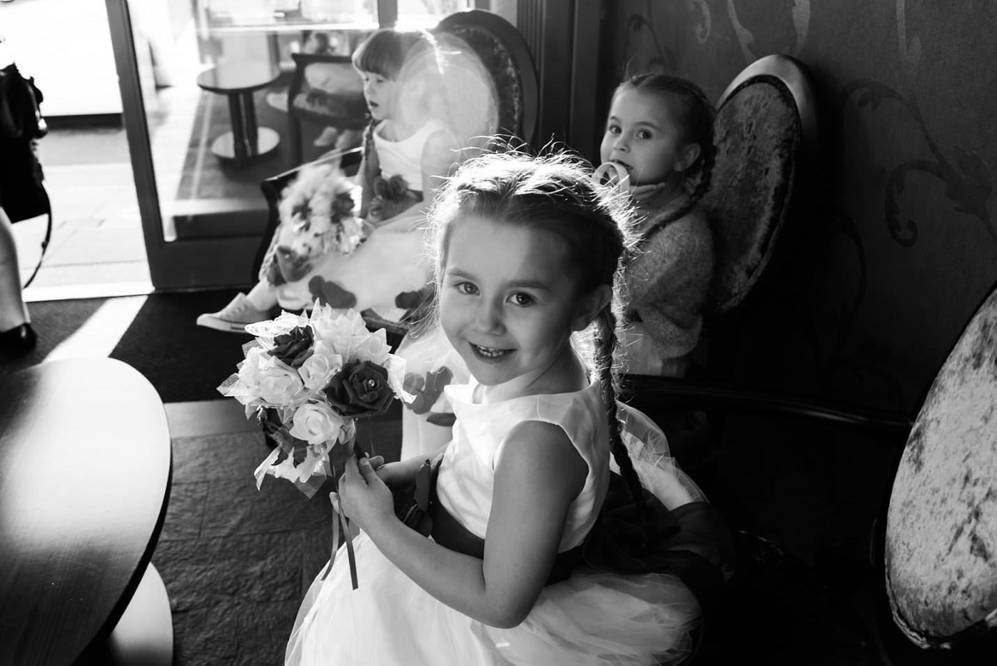 MarkHeather 160042 - Solihull Registry Office Wedding - Mark & Heather