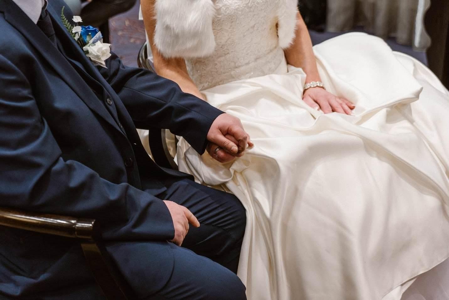 MarkHeather 160840 - Solihull Registry Office Wedding - Mark & Heather