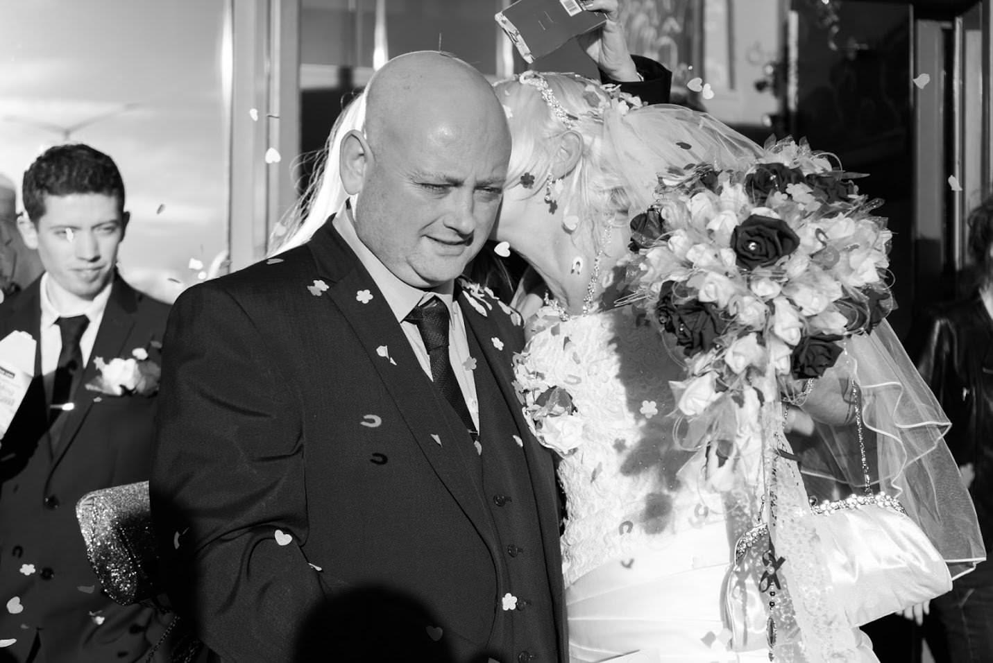 MarkHeather 162703 - Solihull Registry Office Wedding - Mark & Heather