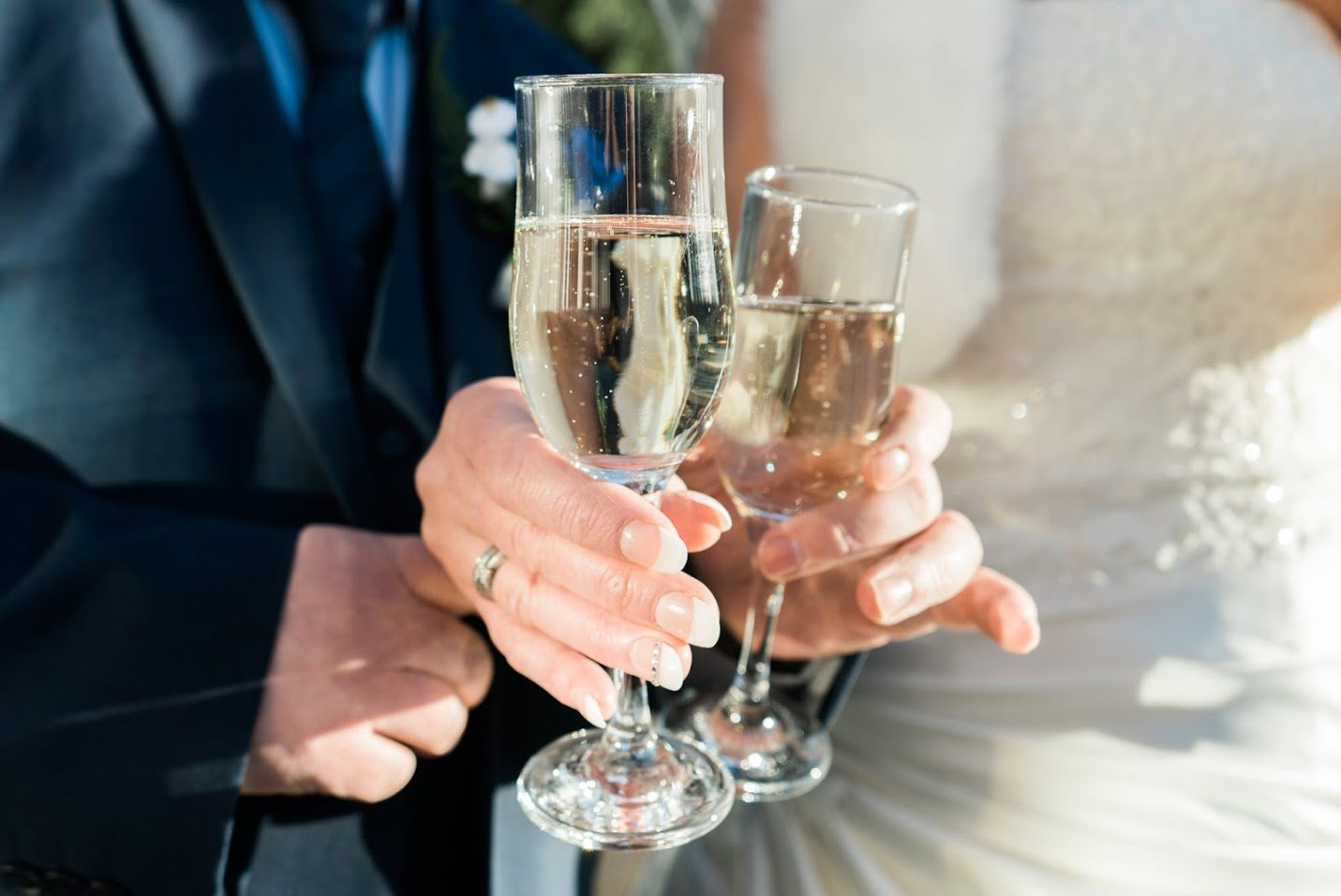 MarkHeather 164442 - Solihull Registry Office Wedding - Mark & Heather