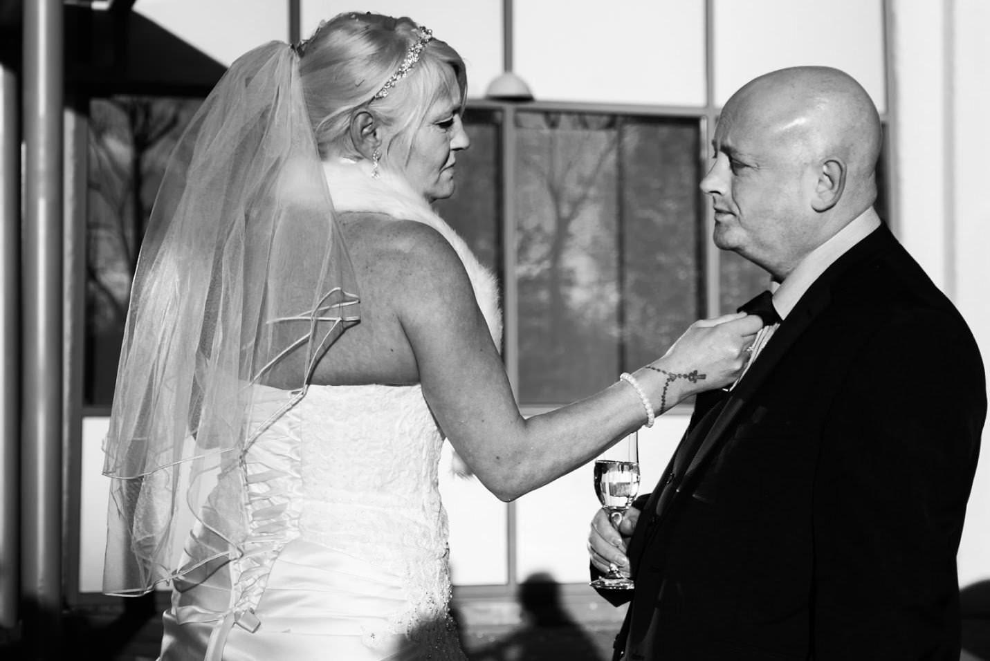 MarkHeather 164658 - Solihull Registry Office Wedding - Mark & Heather