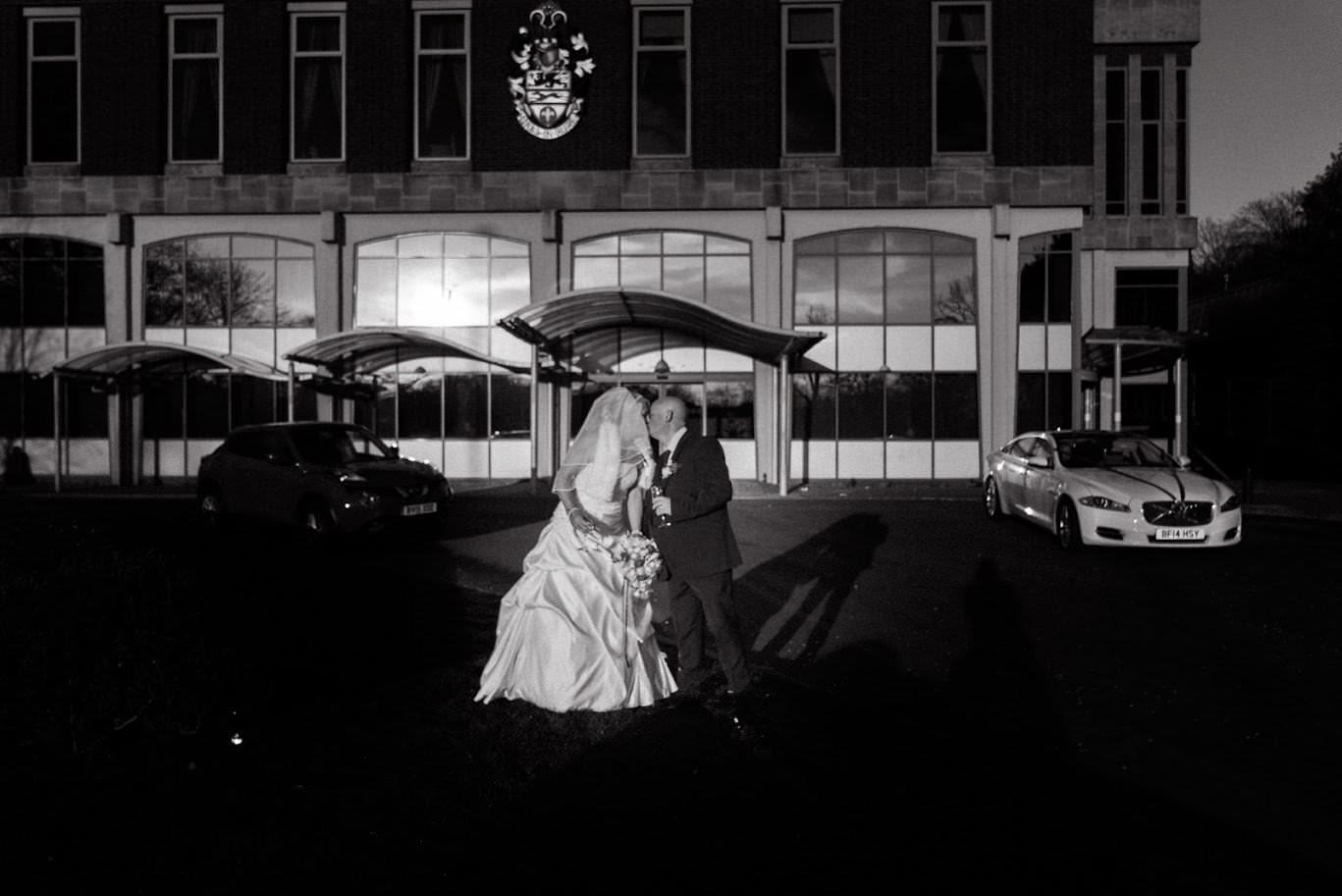 MarkHeather 165310 - Solihull Registry Office Wedding - Mark & Heather
