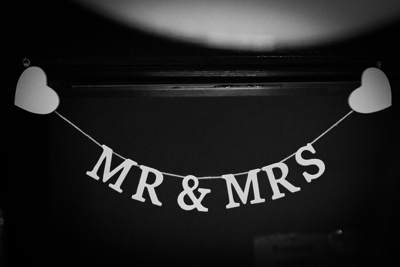 MarkHeather 193008 - Solihull Registry Office Wedding - Mark & Heather
