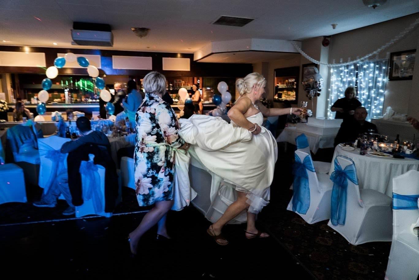 MarkHeather 203042 - Solihull Registry Office Wedding - Mark & Heather