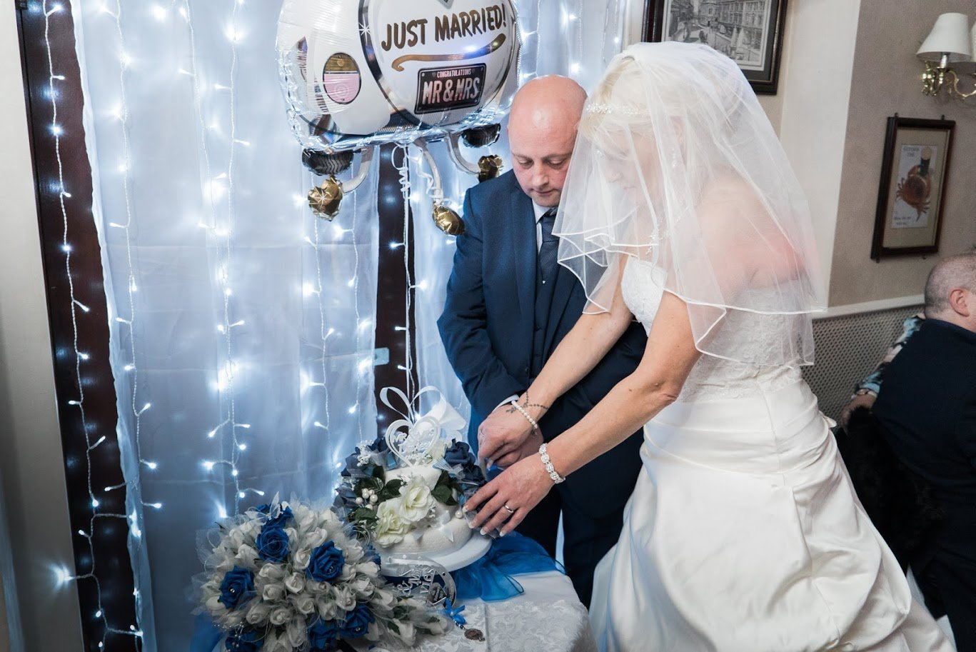 MarkHeather 204006 - Solihull Registry Office Wedding - Mark & Heather