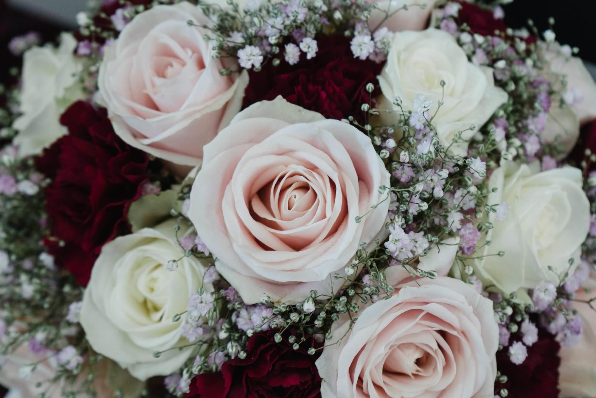 rachael stuart manchester onthe7th wedding 07329 - Sneak Peek – Stuart & Rachael | Manchester