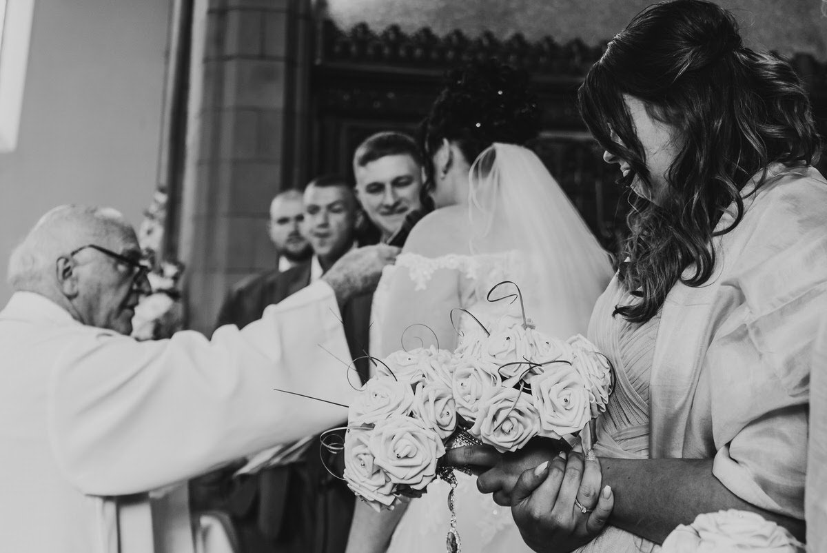 Hayley Chris St Johns Chorton Cum Hardy Manchester154111 2 - Hayley & Chris – St Johns Chorlton Wedding