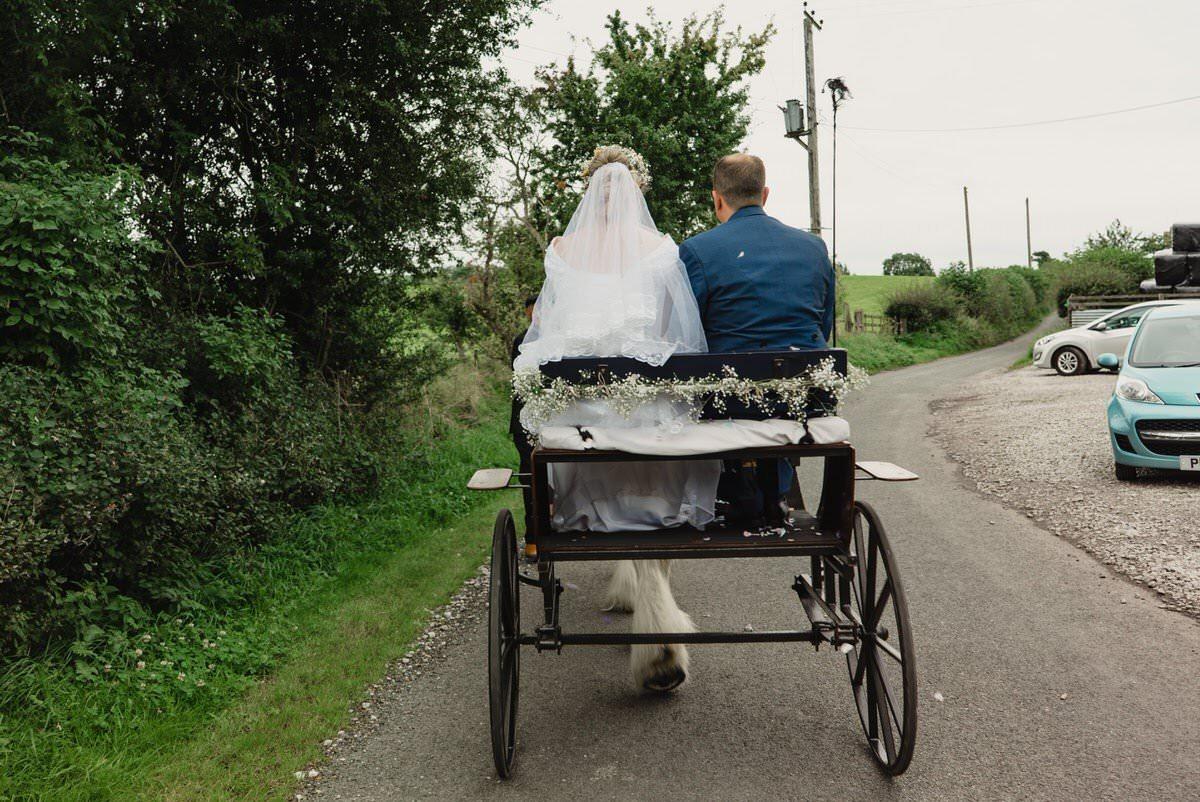 Elizabeth & Scott | Elslack Wedding Photography 7