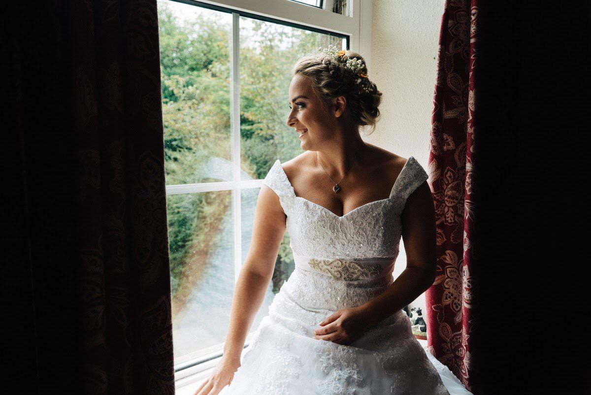 Skipton Wedding