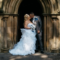 County Durham Wedding Photographers