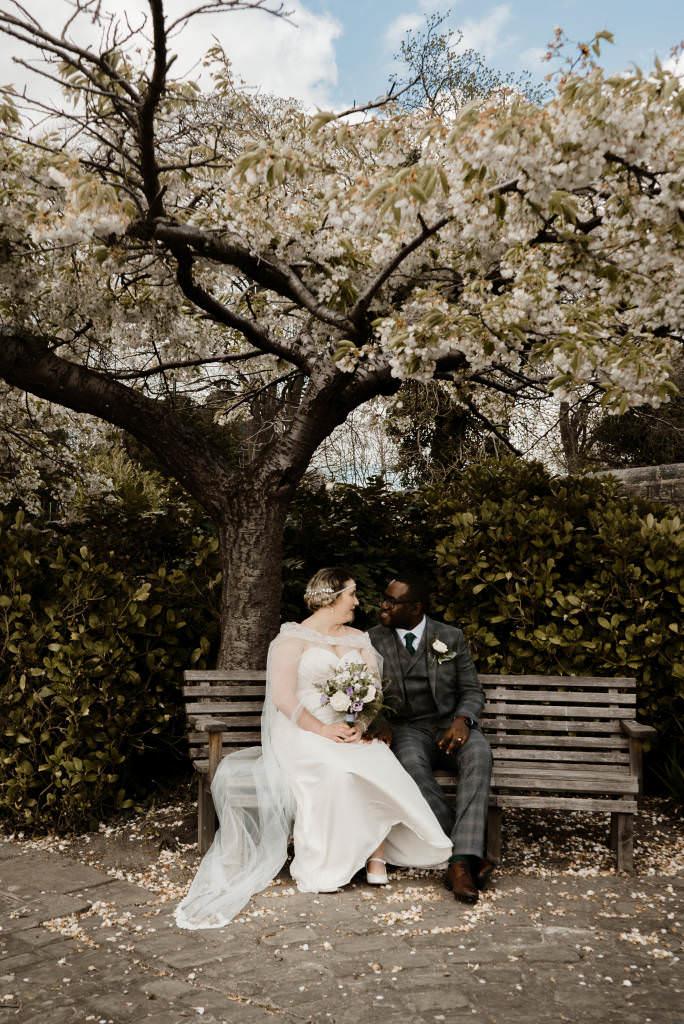 12 Wedding Venues in Leeds 2