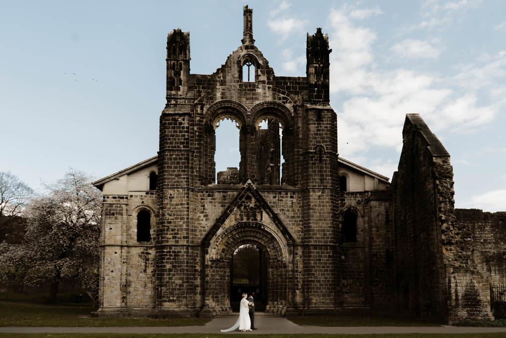 12 Wedding Venues in Leeds 3