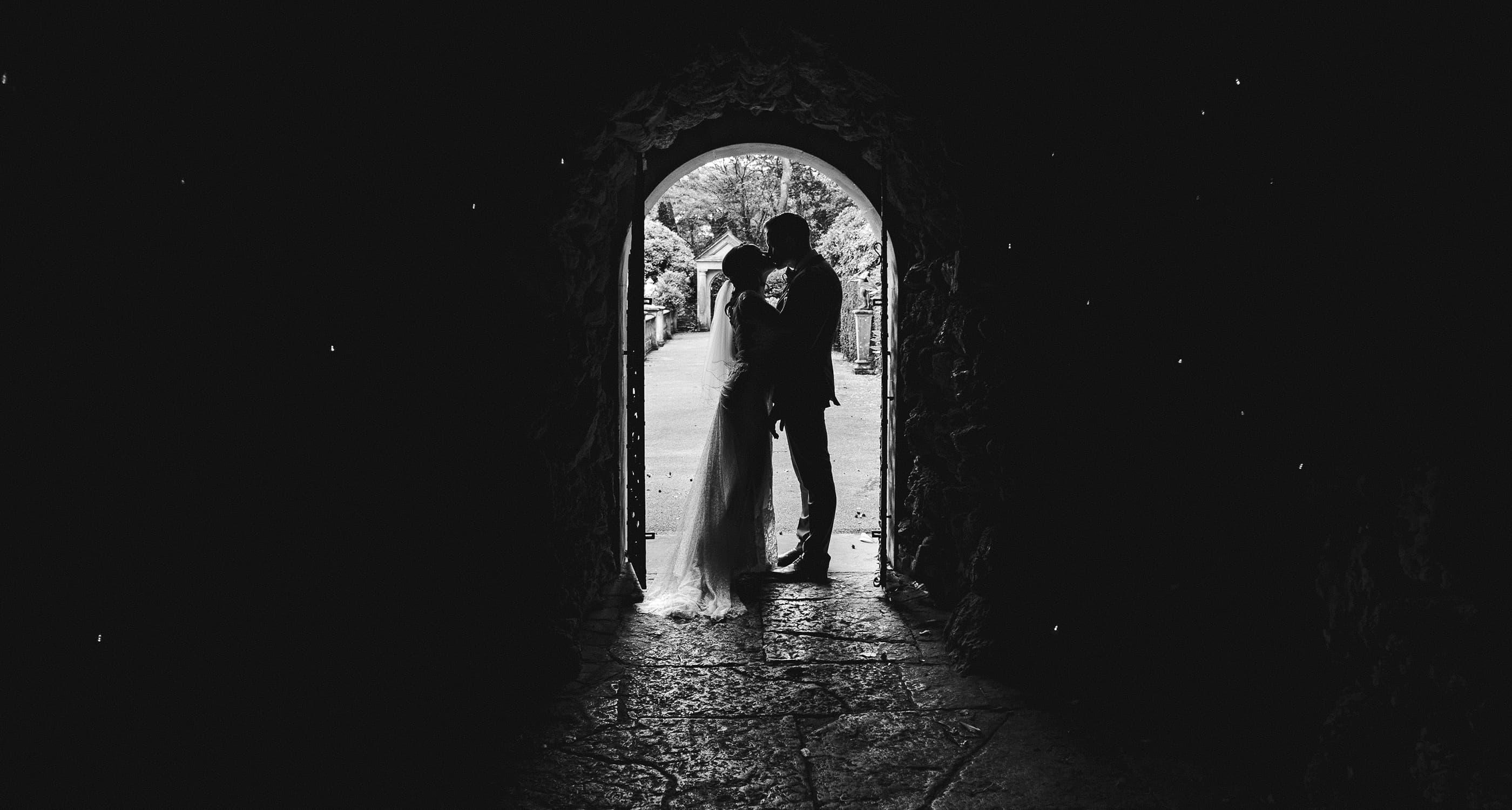 Picking your Leeds Wedding Photographer