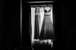 Springkell Manor Wedding Photography