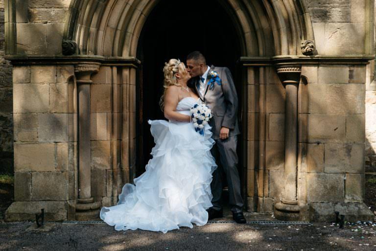 County Durham Wedding Photographers