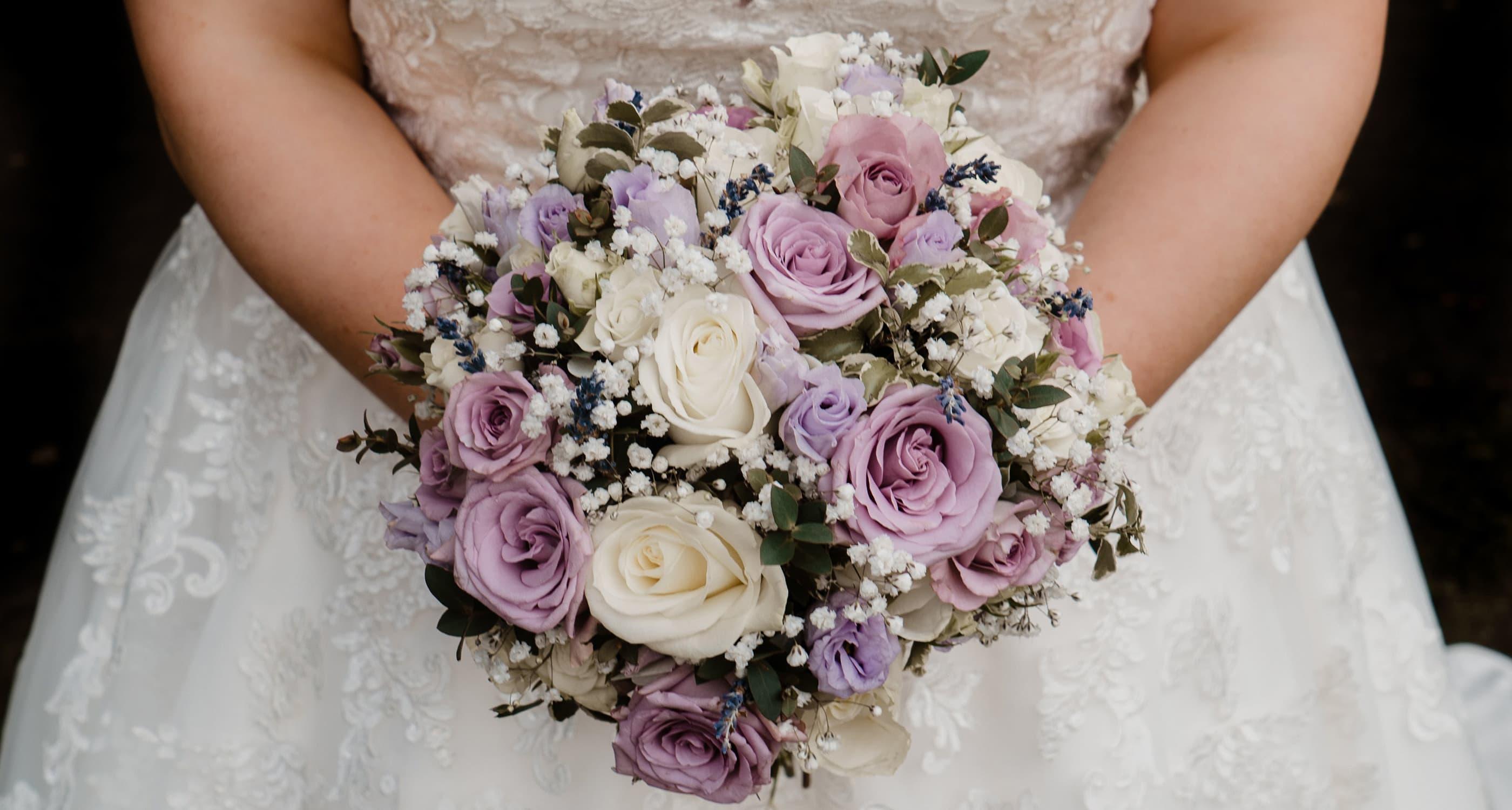 Weetwood Hall Weddings