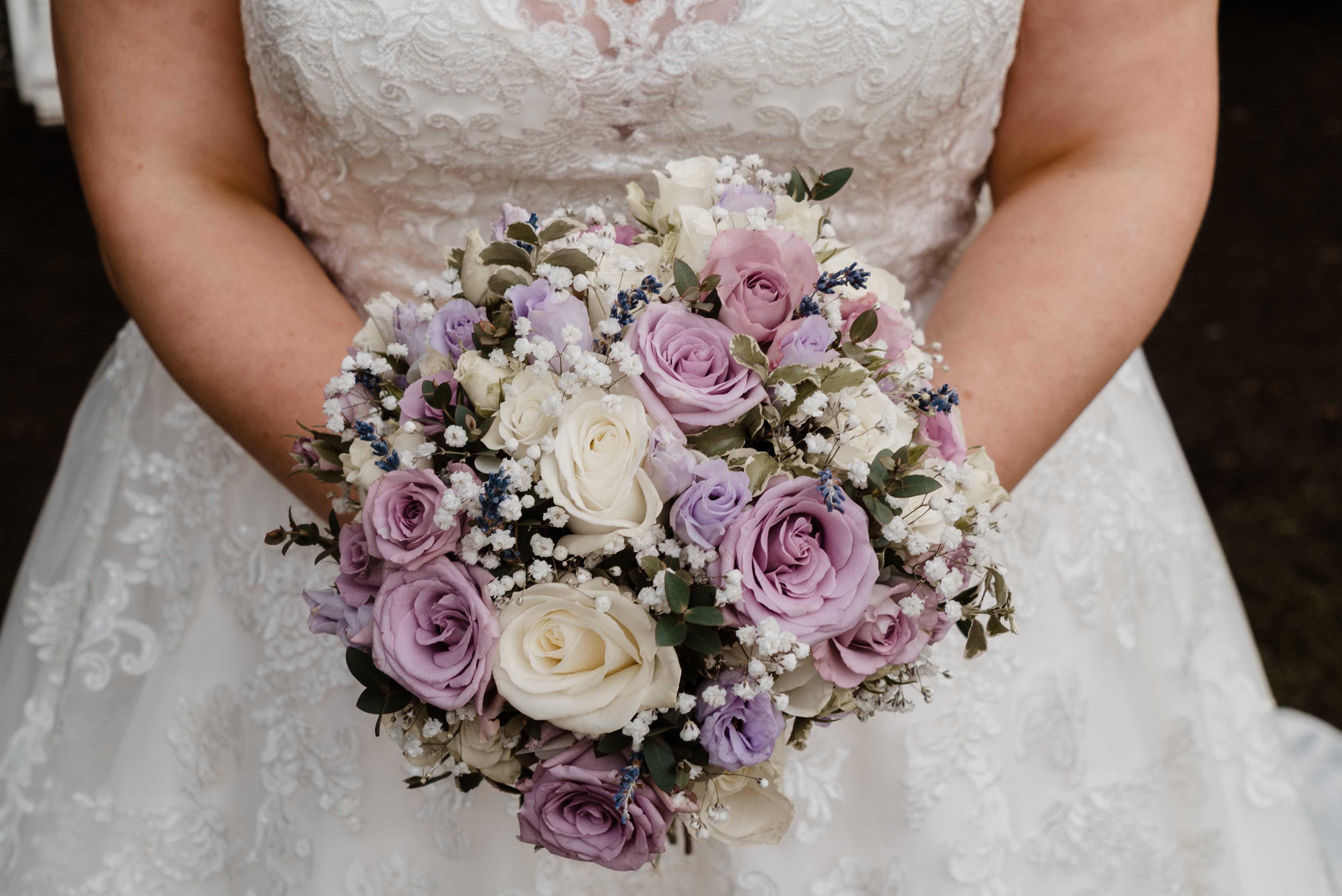 Sneak Peek - Jessica & Jonathan Weetwood Hall Wedding Leeds 2