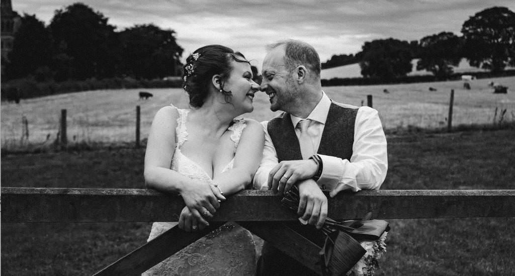 Reportage Wedding Photography 6