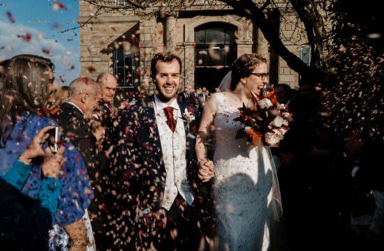 Huddersfield Wedding Photographers