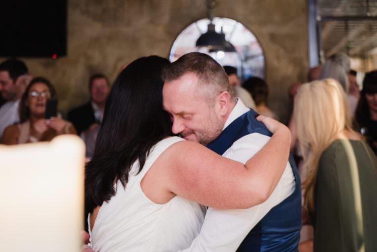 On the 7th Wedding Photographers